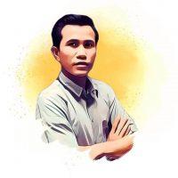 Hendi Affiliate Store Indonesia